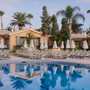 Dunas Suites & Villas