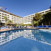 Estival Park Hotel