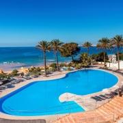 Alvor Praia Hotel