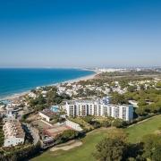 Dona Filipa Golf Resort