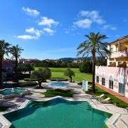 Pestana Sintra Hotel and Golf Resort