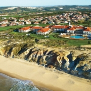 Praia D'el Rey Golf Resort
