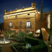 La Boella Hotel