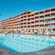 Labranda Riviera Marina Resort