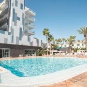 Marieta Gran Canaria Hotel
