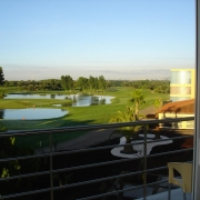 Montado Golf Resort