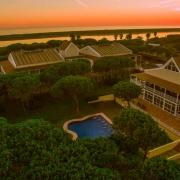Nuevo Portil Golf Resort