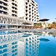 OD Port Portals Hotel