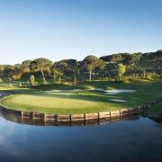 PGA Catalunya Golf Resort