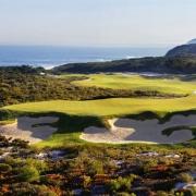 Westcliffs Golf Course