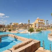 Zimbali Playa Hotel