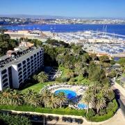Vila Gale Cascais Hotel