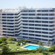 Luna Olympus Hotel