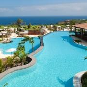 Melia Hacienda Del Conde Hotel