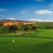 Bom Sucesso Golf Resort