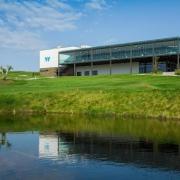 Royal Obidos Golf Resort