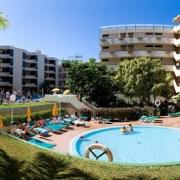 Labranda Isla Bonita Hotel