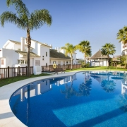 Alcaidesa Apartments