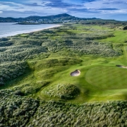 Rosapenna Golf Course
