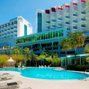 Doubletree Hilton Costa del Sol