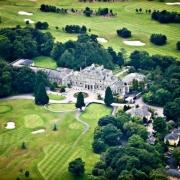 Faithlegg Golf Club