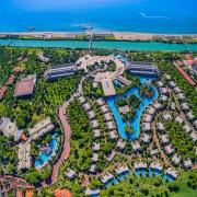 Gloria Serenity Golf Resort