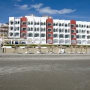 Marina Perla Hotel