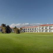 Parador Golf Resort
