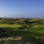 Portmarnock Golf links
