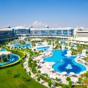 Sueno Deluxe Hotel