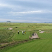 Bundoran Golf Course