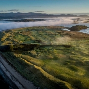 Donegal Golf Course