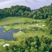 Castlemartyr Golf Course