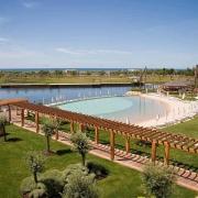 The Lake Spa Resort