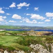 Castletown Golf Links