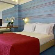 Pestana Dom Joao Hotel