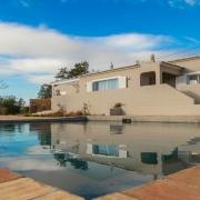 Pestana Gramacho Residence Apartments