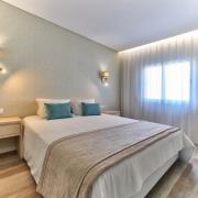 Vilabranca Apartments