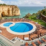 Tivoli-Carvoeiro-Algarve