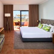 Tivoli Marina Portimao Hotel